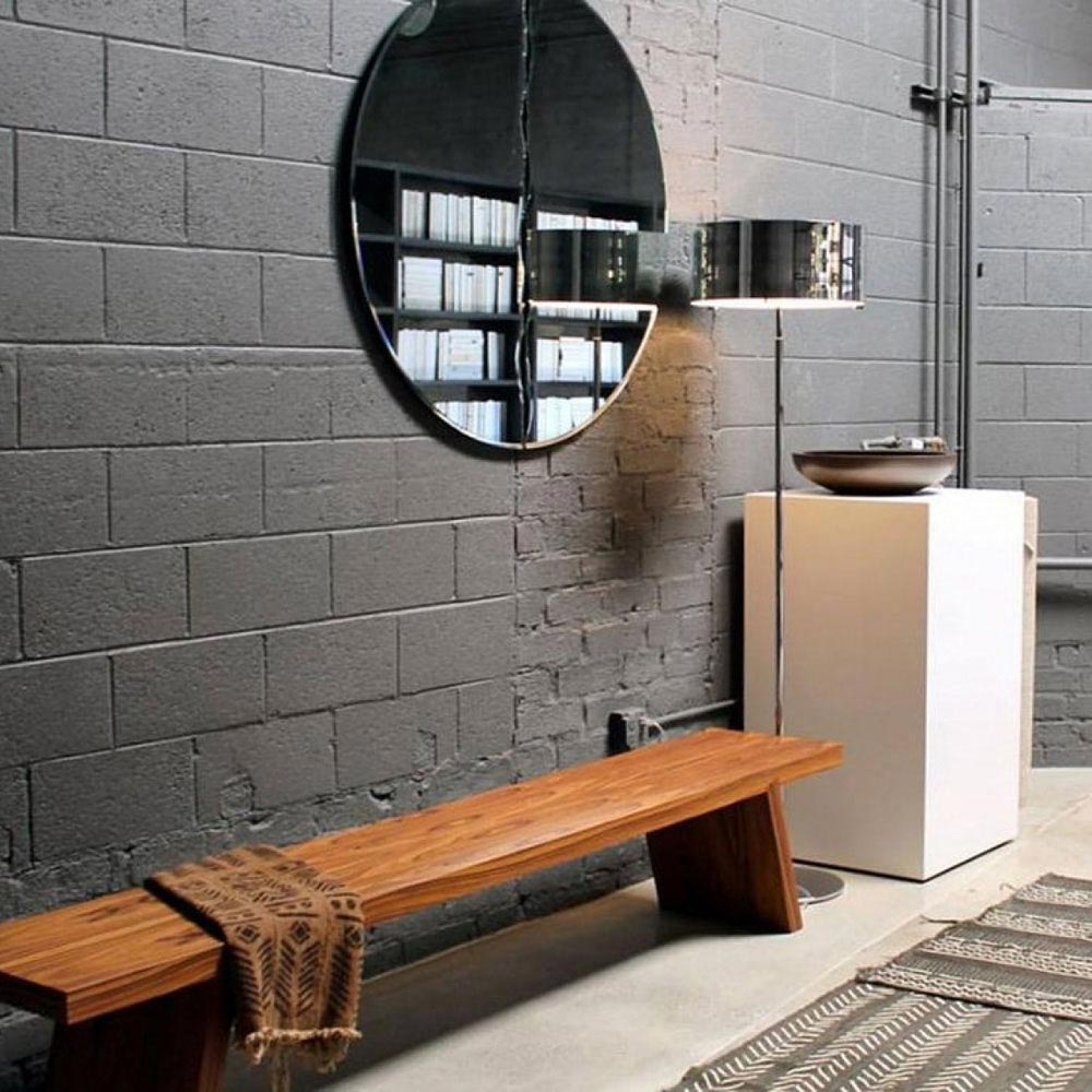 CPL Floor Lamp by Prandina
