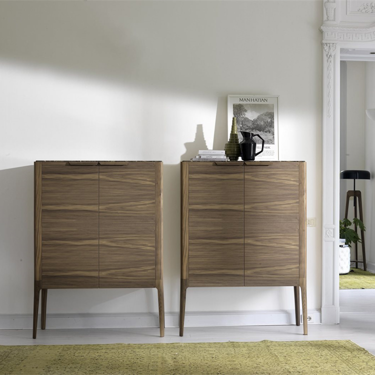 Atlante 1 Cabinet by Quick Ship