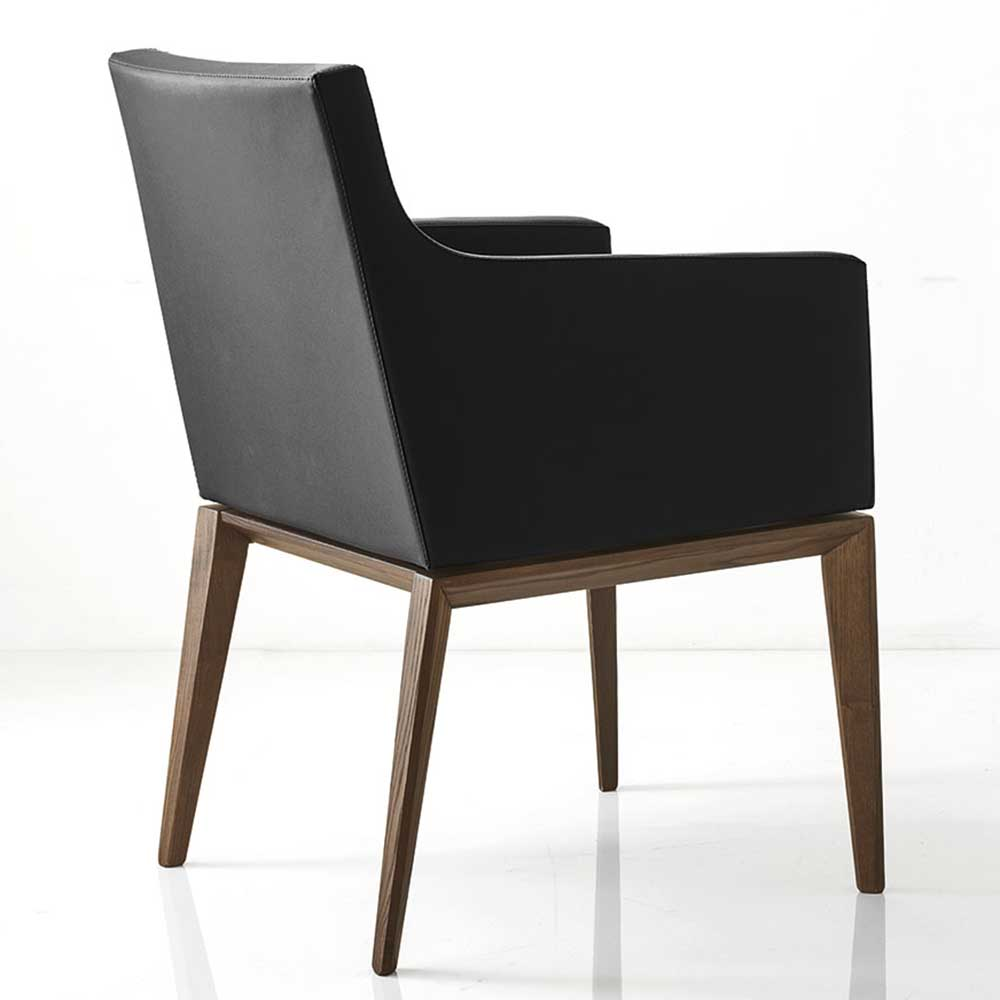 Bess Armchair by Quick Ship