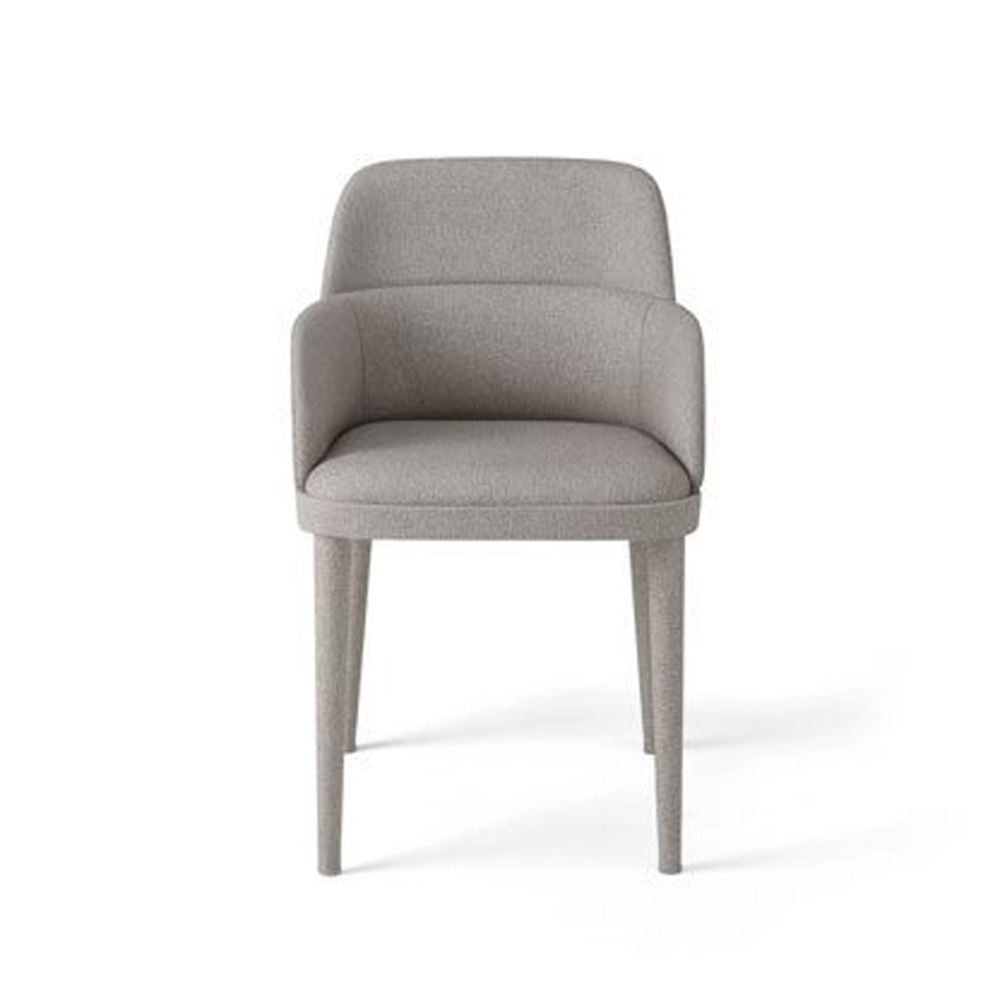 Jackie Armchair by Quick Ship