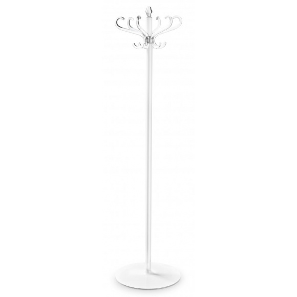 Medusa Coat Stand by Quick Ship