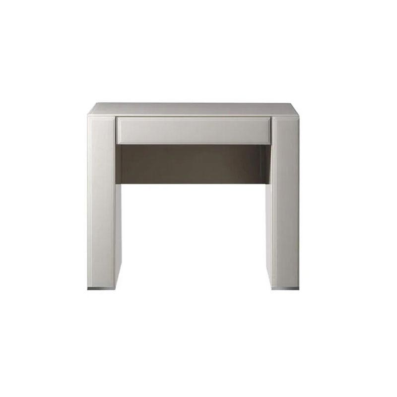 Avantgarde Bedside Table by Reflex Angelo
