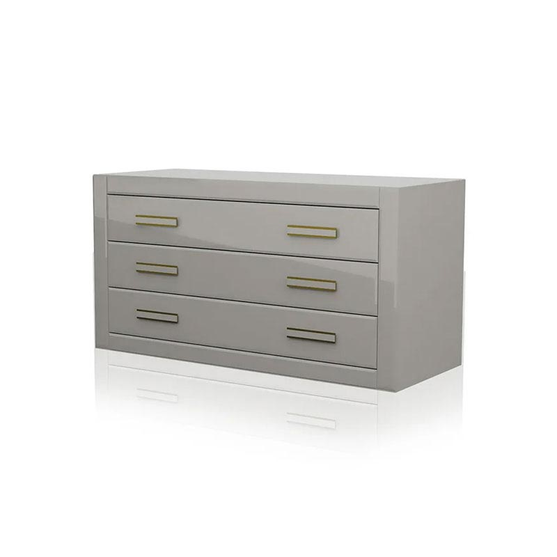 Avantgarde Como Chest Of Drawer by Reflex Angelo