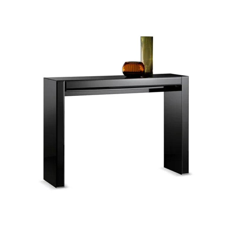 Avantgarde Console Table by Reflex Angelo
