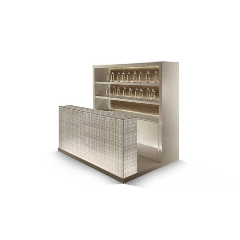 Avantgarde Drinks Cabinet by Reflex Angelo