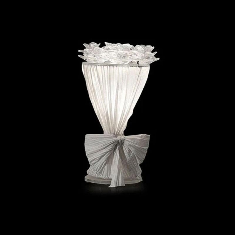 Bouquet Table Lamp by Reflex Angelo