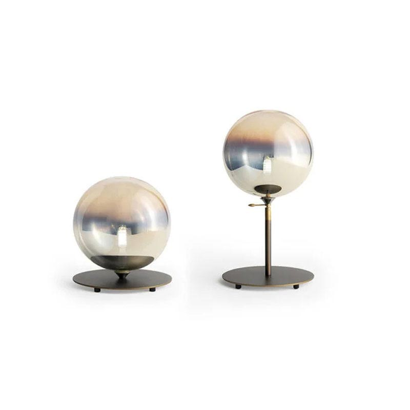 Bulles Xl Table Lamp by Reflex Angelo