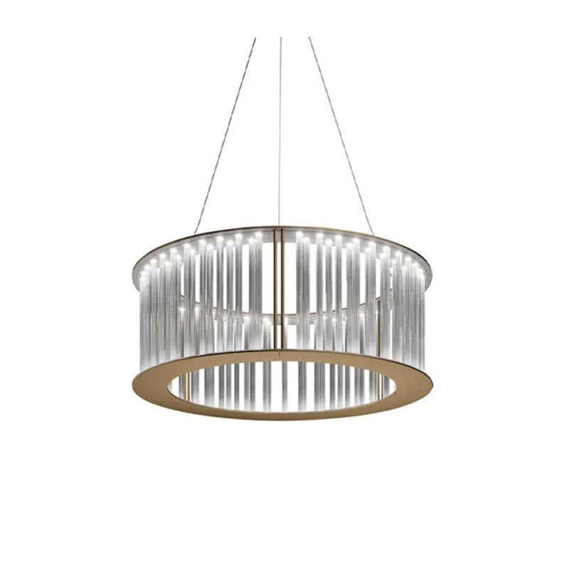 Comete Suspension Lamp by Reflex Angelo