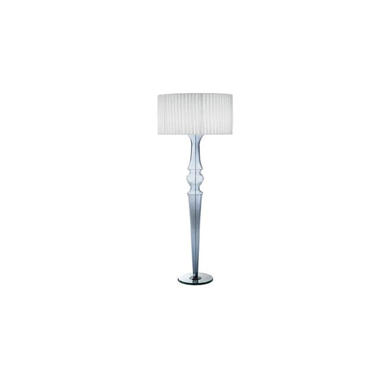 Gran Canal Floor Lamp by Reflex Angelo