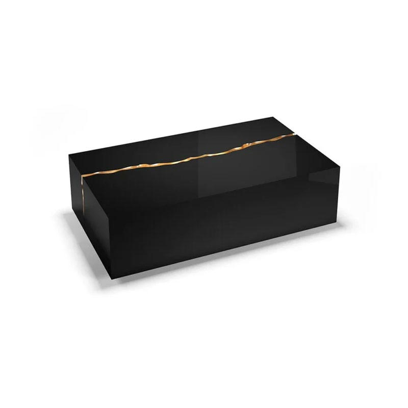 Impact 40 Coffee Table by Reflex Angelo