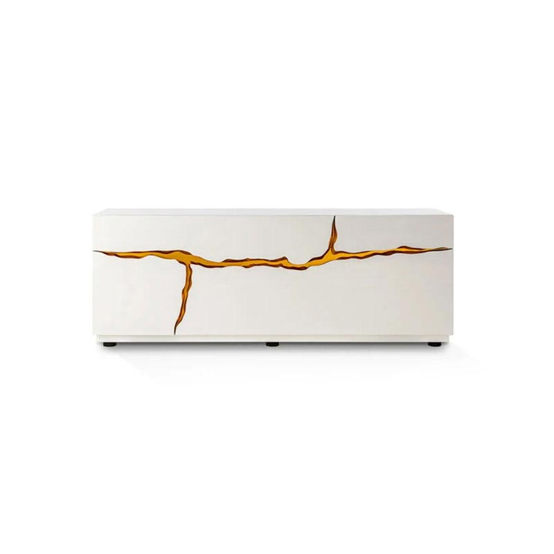 Impact Buffet Sideboard by Reflex Angelo