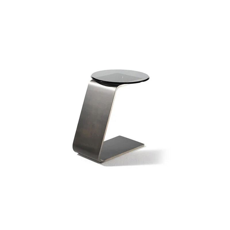 Oh 55 Side Table by Reflex Angelo