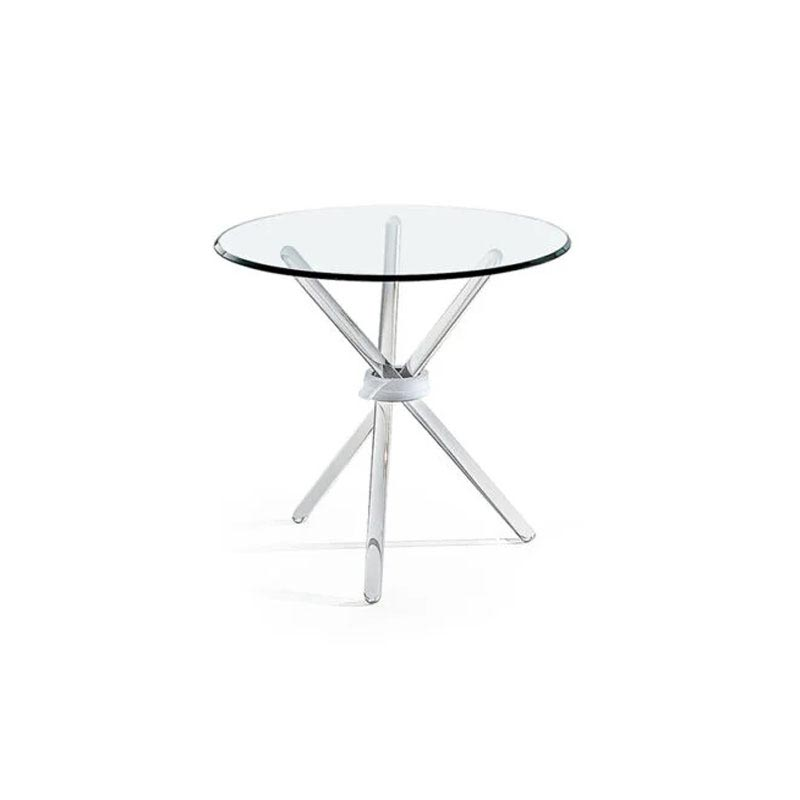 Oodan 55 Side Table by Reflex Angelo