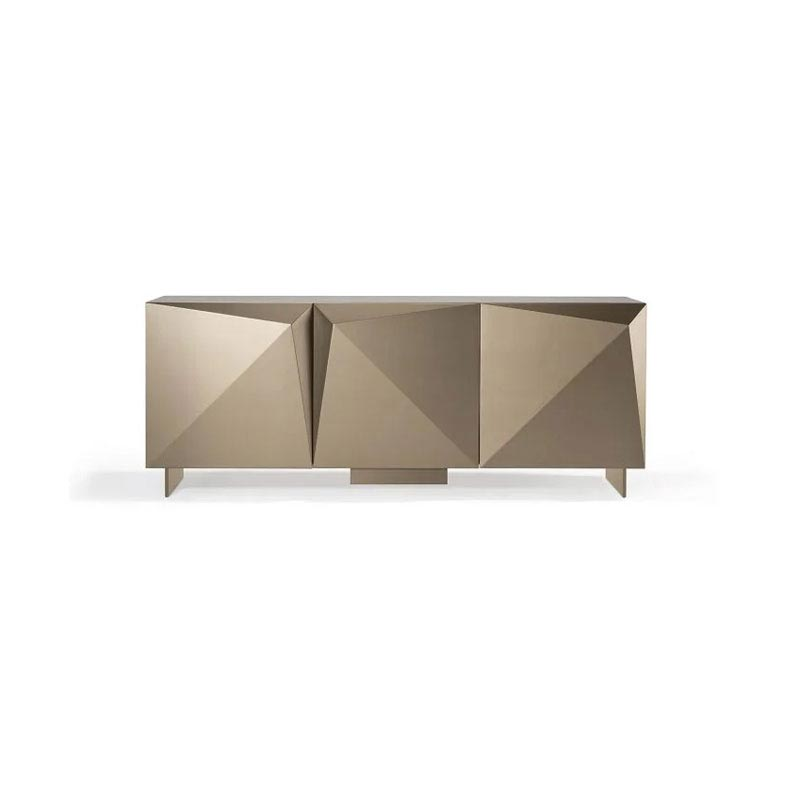 Origami Maxi Sideboard by Reflex Angelo