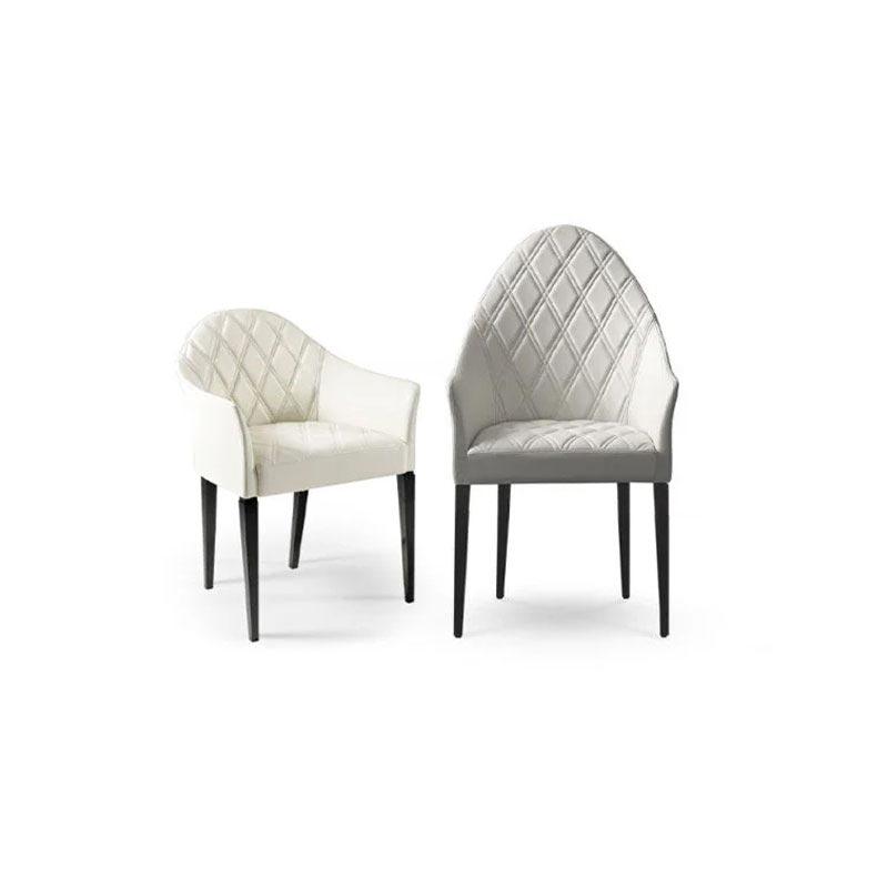 Peggy Armchair by Reflex Angelo