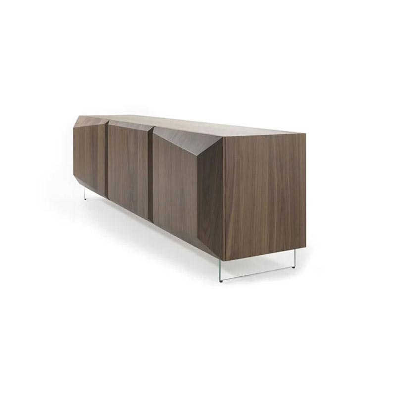 Prisma Buffet Sideboard by Reflex Angelo