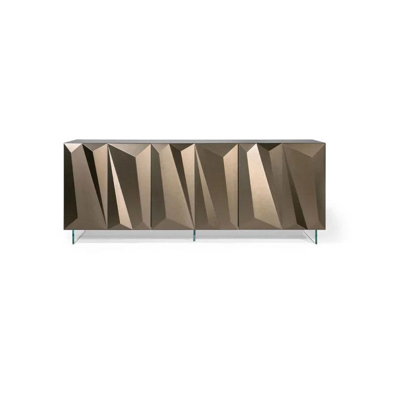 Quartz Buffet Sideboard by Reflex Angelo
