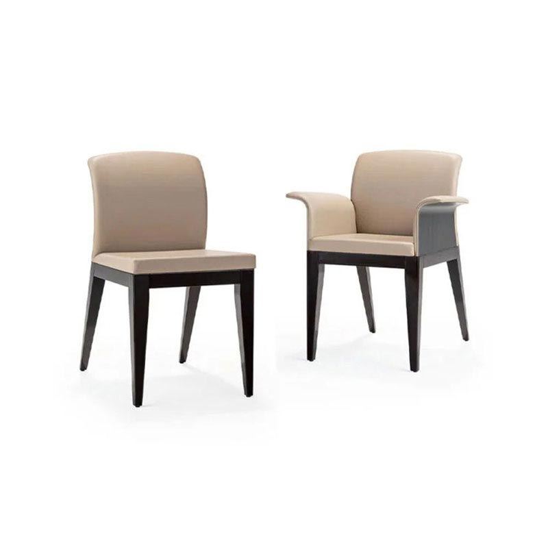 Sit Dining Chair by Reflex Angelo