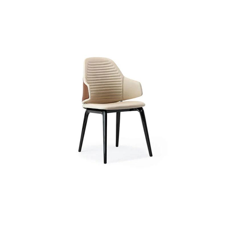 Vela Armchair by Reflex Angelo