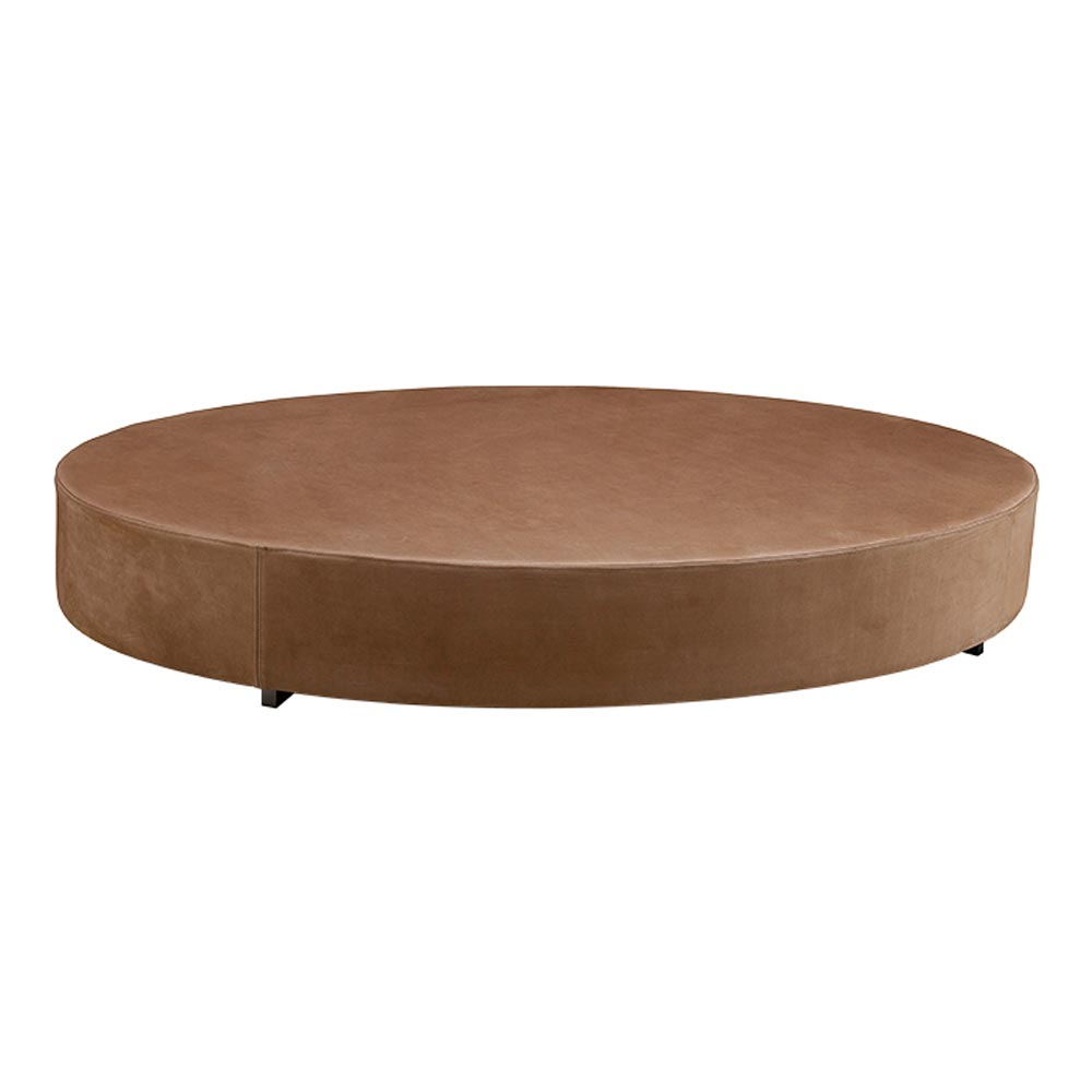 Easy Coffee Table by Silvano Luxury