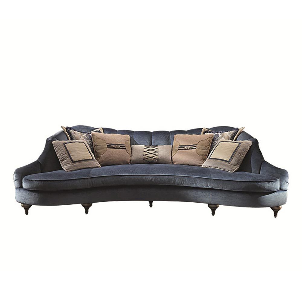 Premier Dame Sofa by Silvano Luxury