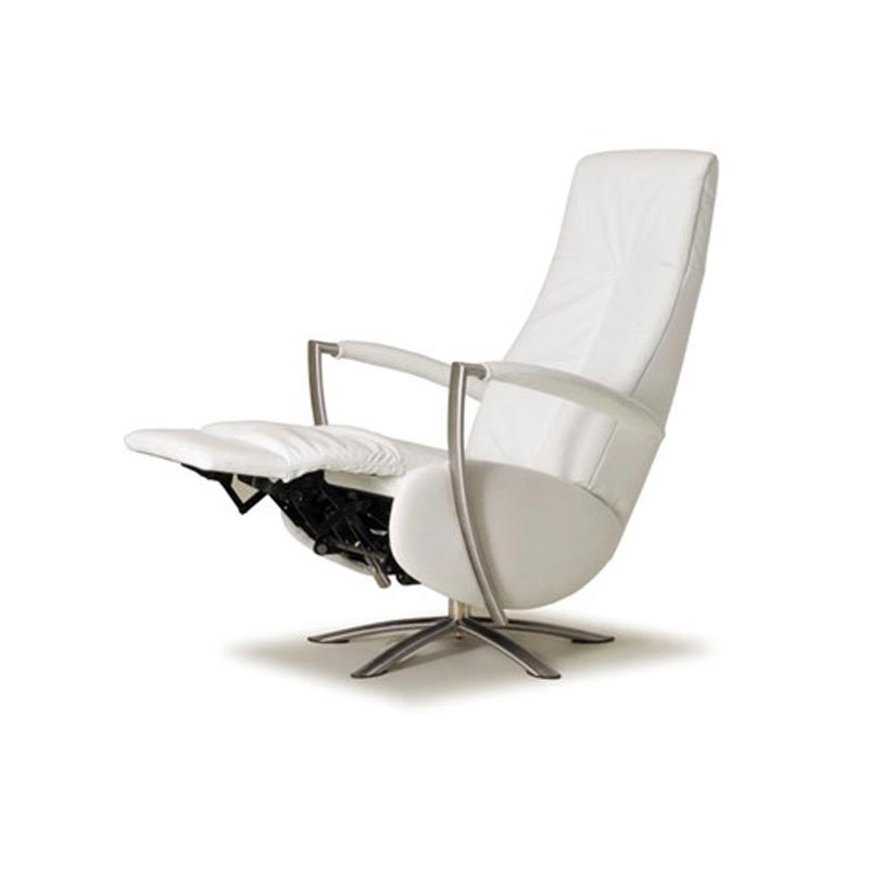 Apollo Recliner by Sitting Benz