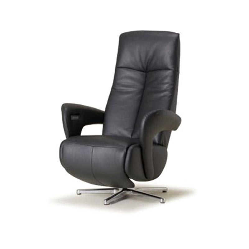 Montego Recliner by Sitting Benz