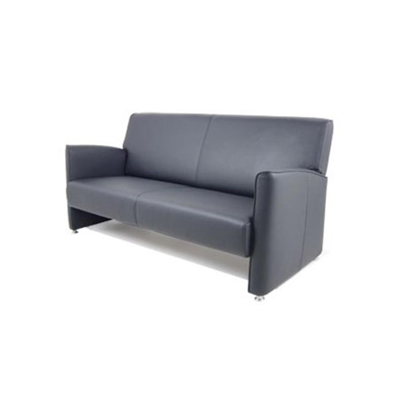 Napels English Sofa by Sitting Benz