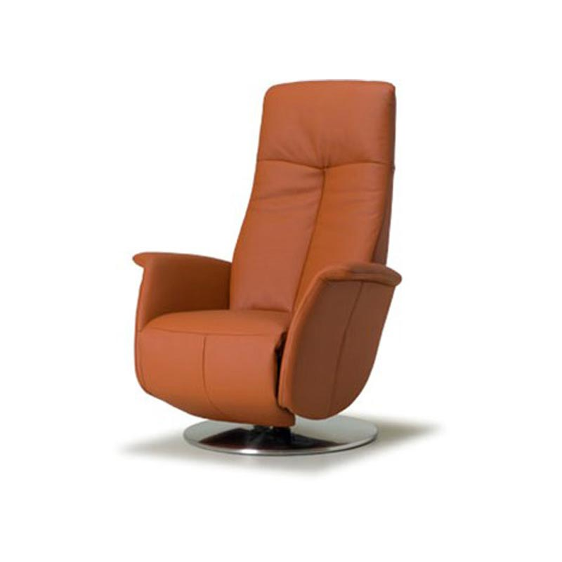 Thomson Recliner by Sitting Benz