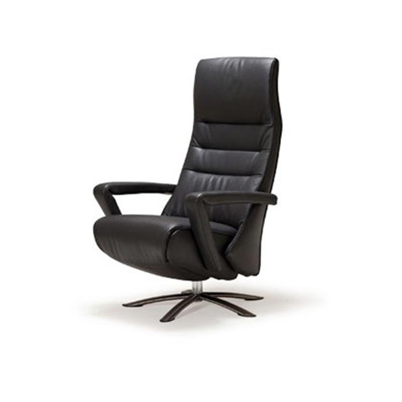 Tw005 Recliner by Sitting Benz