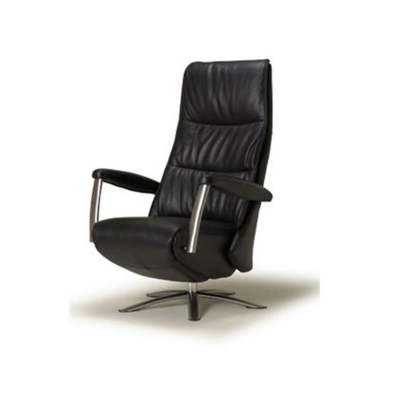 Tw022 Recliner by Sitting Benz