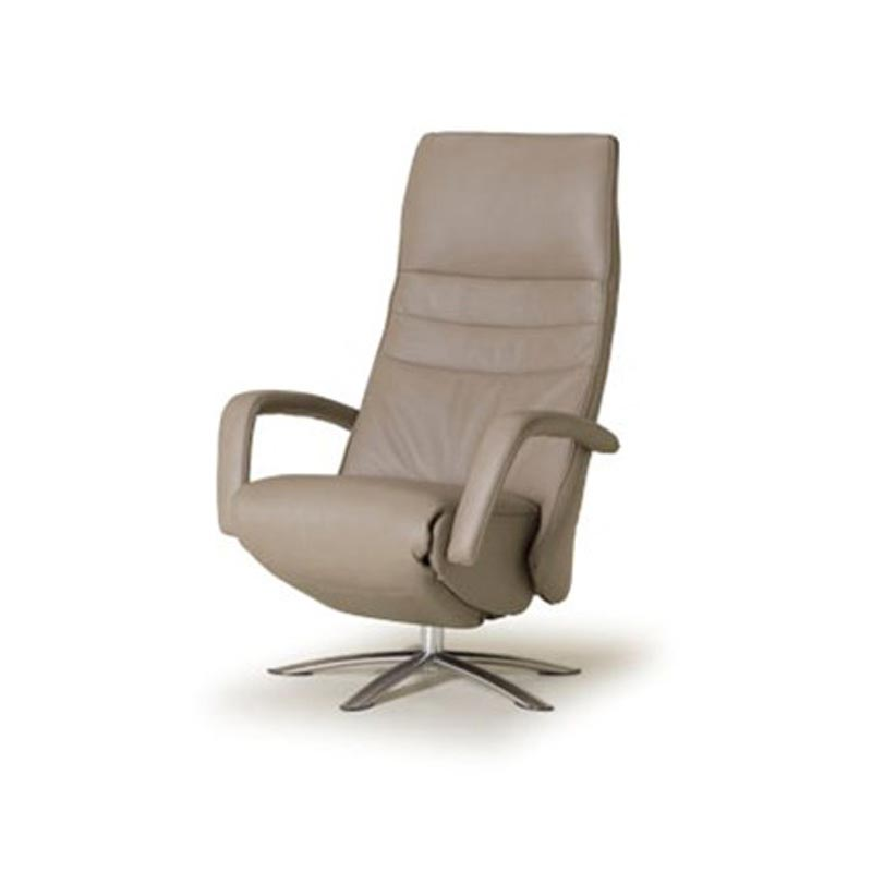 Tw023 Recliner by Sitting Benz
