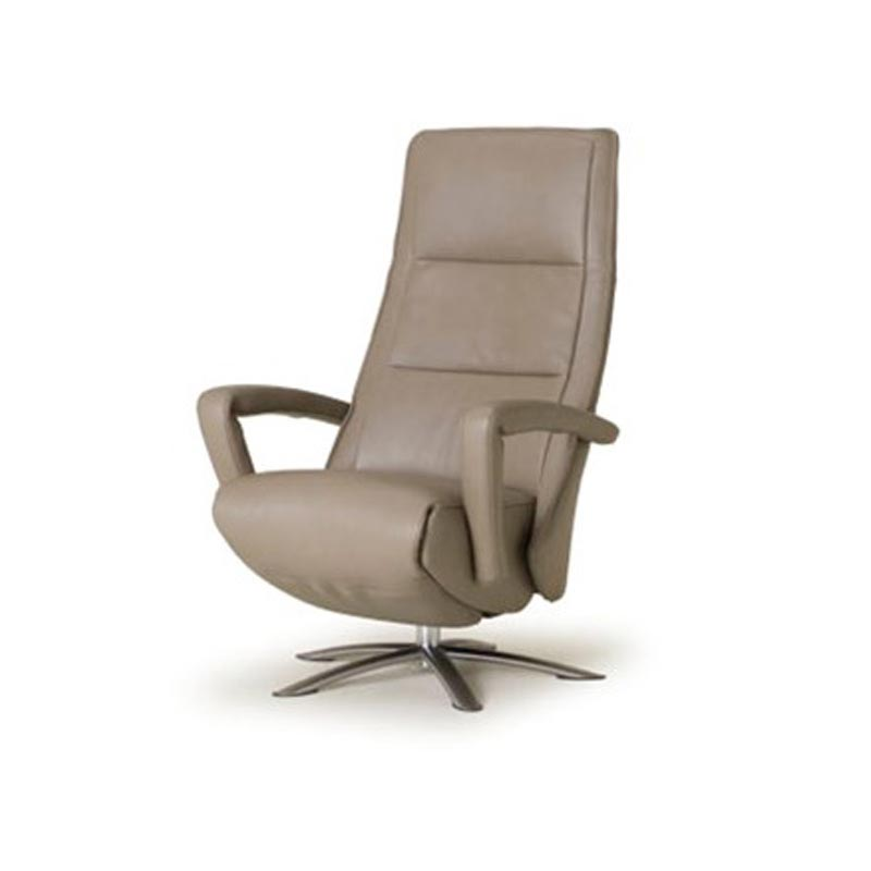 Tw024 Recliner by Sitting Benz