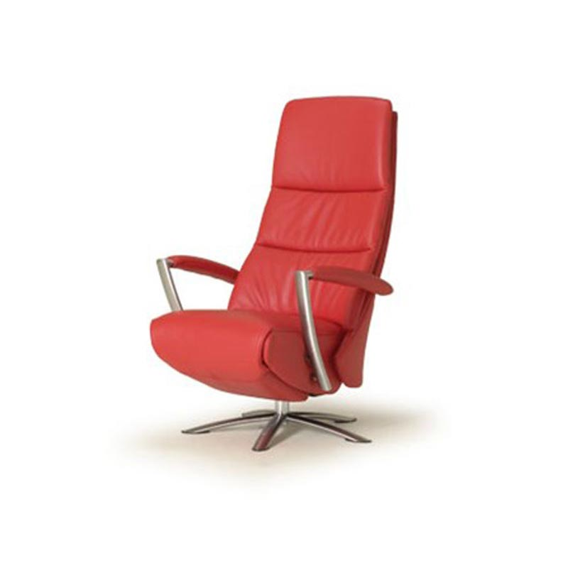Tw025 Recliner by Sitting Benz