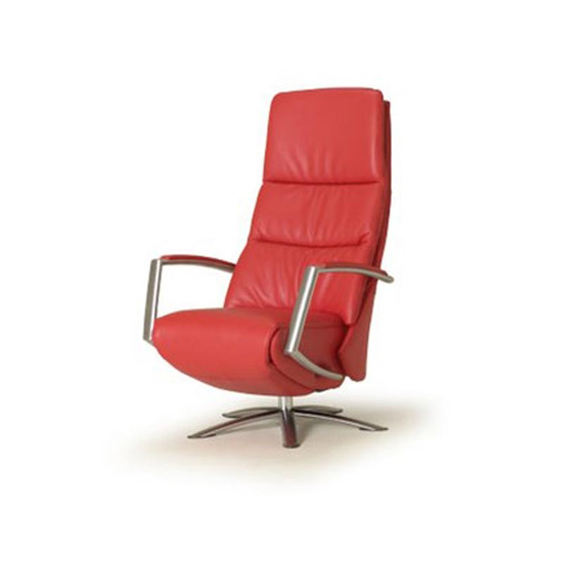 Tw026 Recliner by Sitting Benz