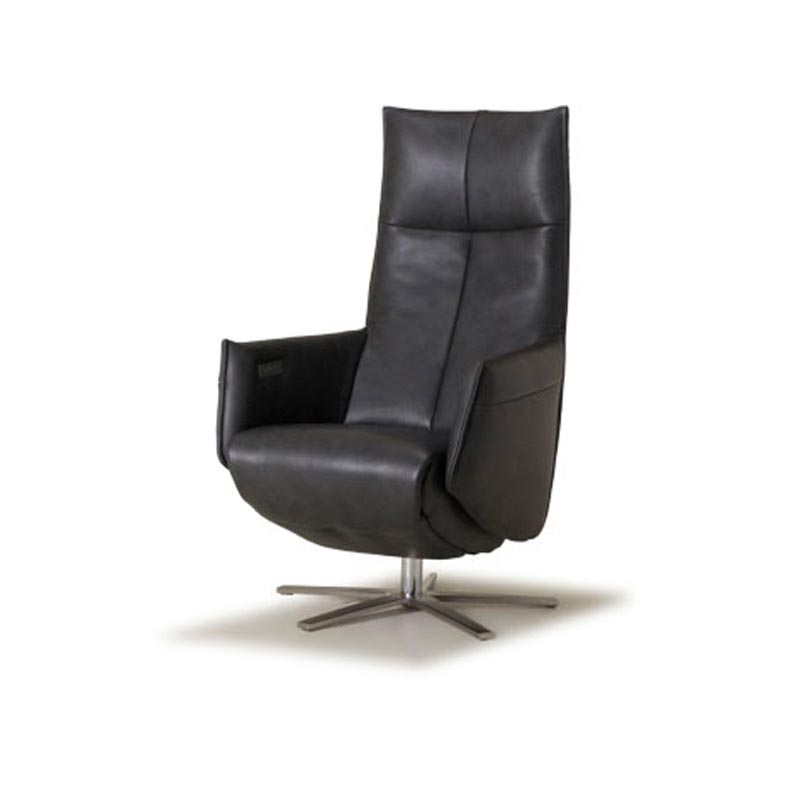 Tw080 Recliner by Sitting Benz