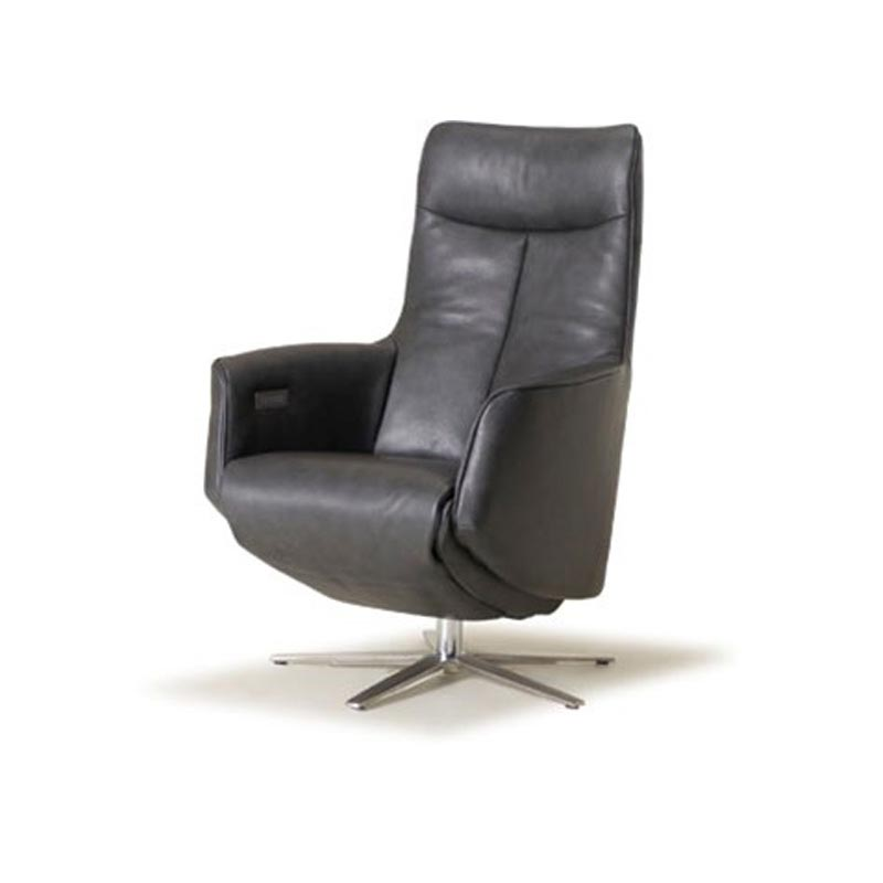Tw092 Recliner by Sitting Benz