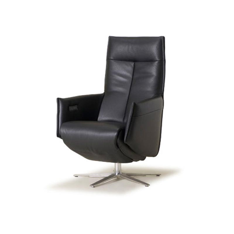 Tw094 Recliner by Sitting Benz