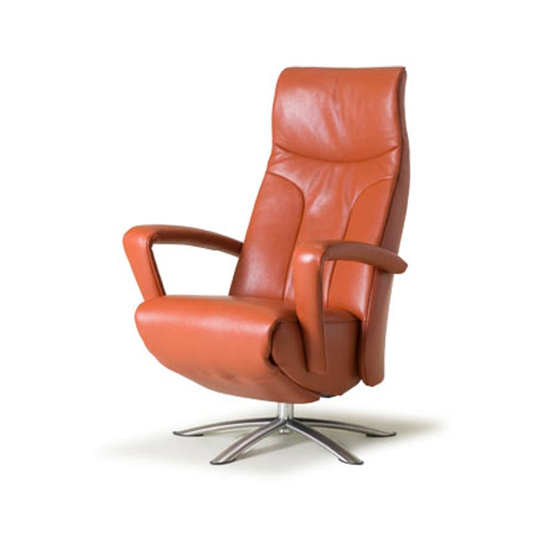 Tw102 Recliner by Sitting Benz