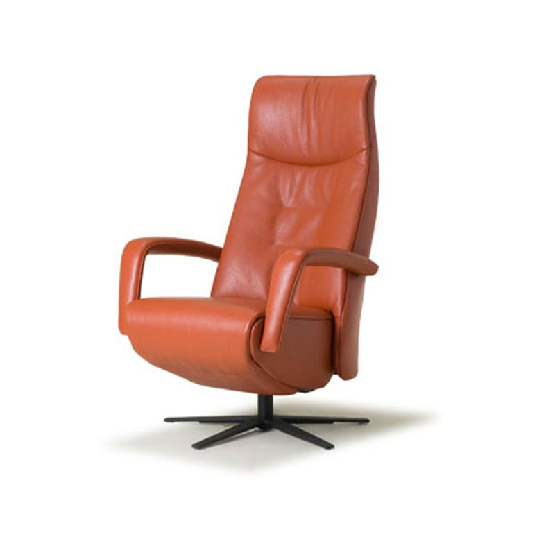Tw103 Recliner by Sitting Benz