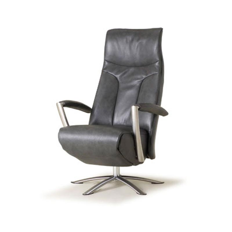 Tw109 Recliner by Sitting Benz