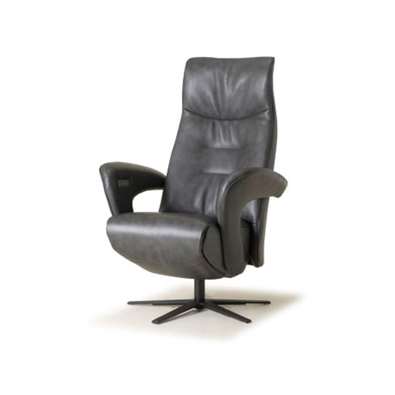 Tw110 Recliner by Sitting Benz