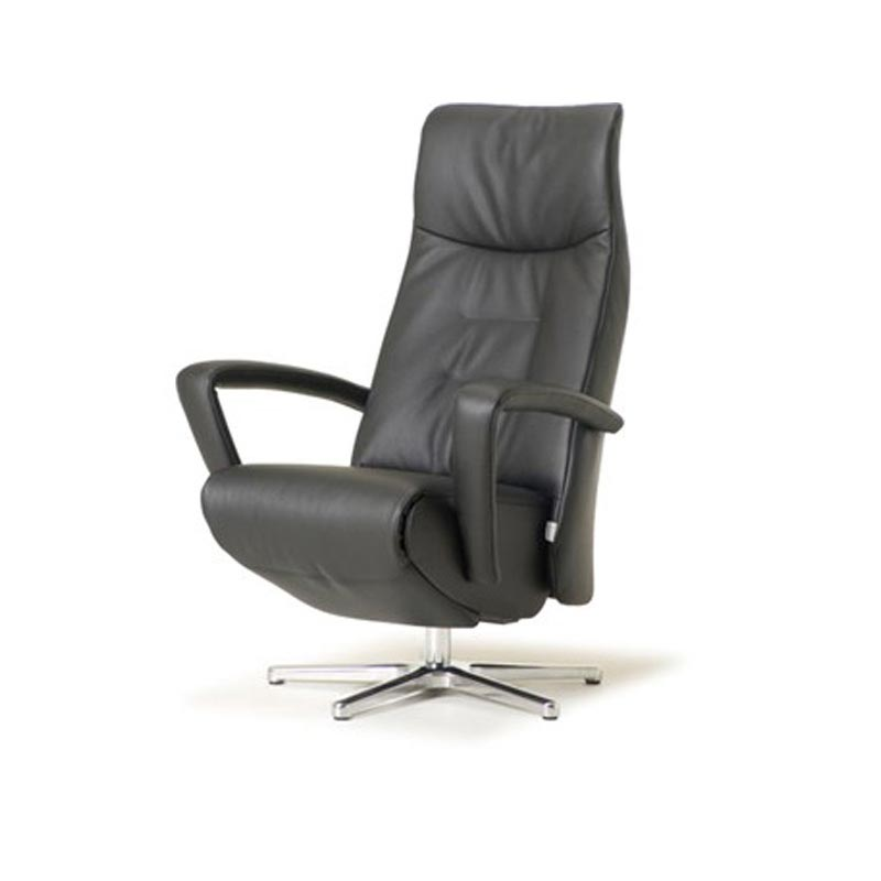 Tw115 Recliner by Sitting Benz
