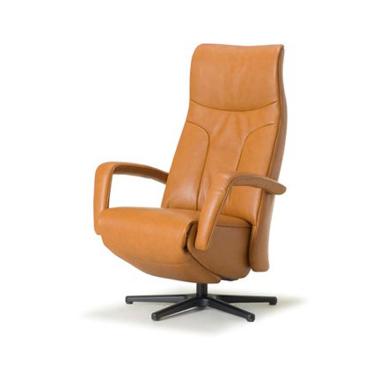 Tw116 Recliner by Sitting Benz