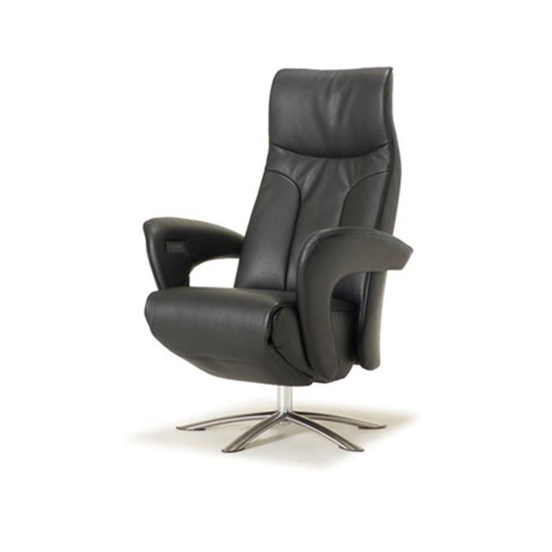 Tw118 Recliner by Sitting Benz
