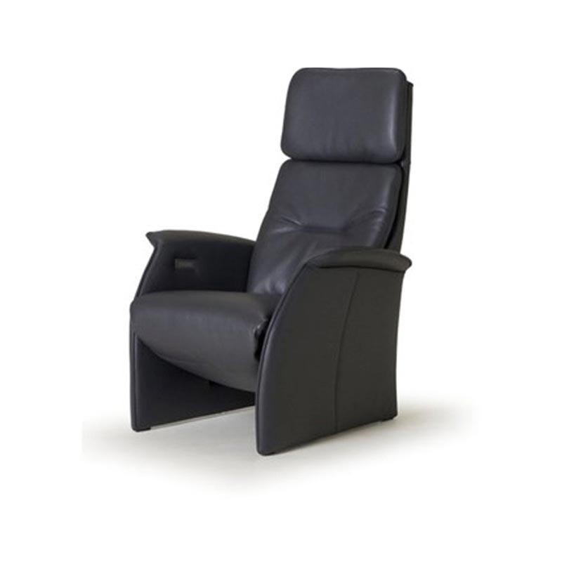 Tw215 Recliner by Sitting Benz