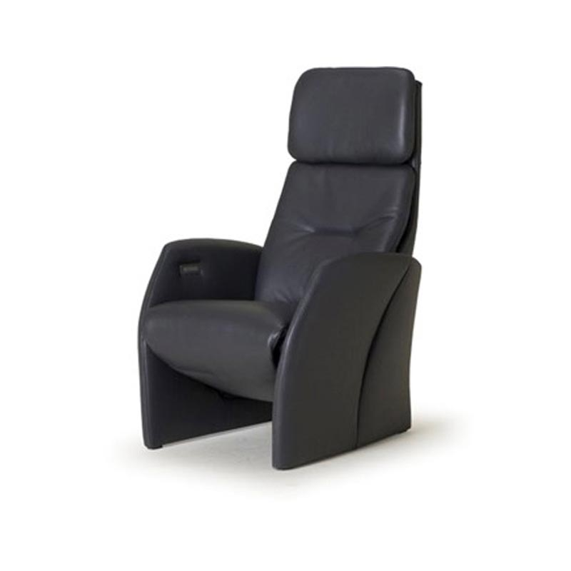 Tw228 Recliner by Sitting Benz