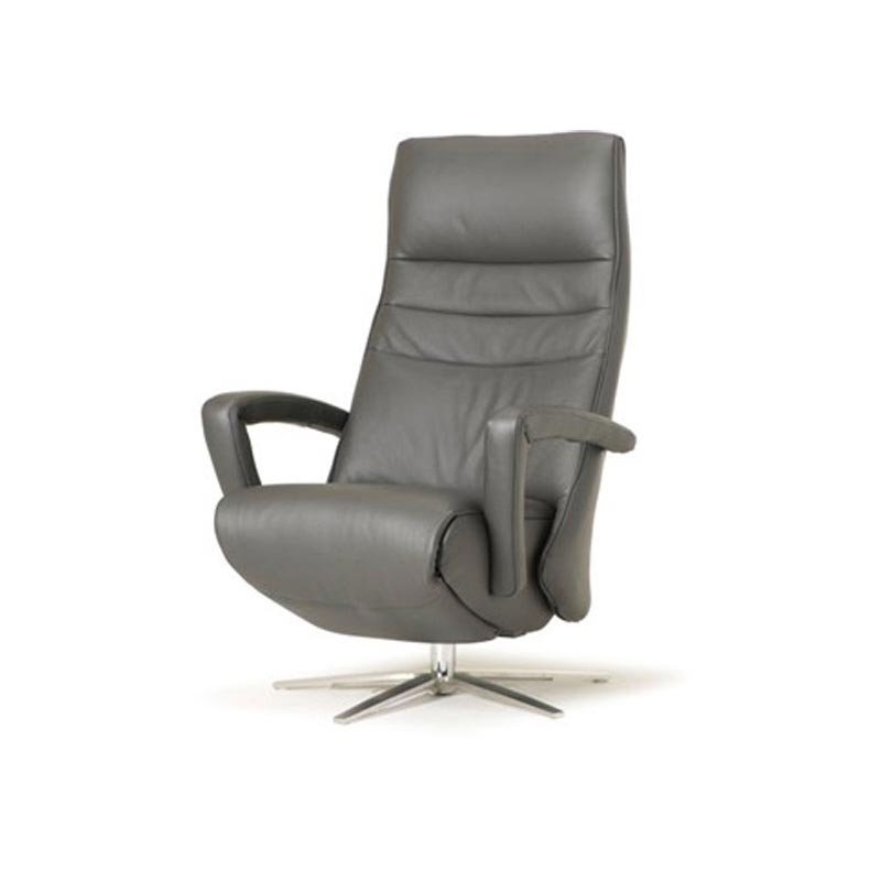 Tw255 Recliner by Sitting Benz