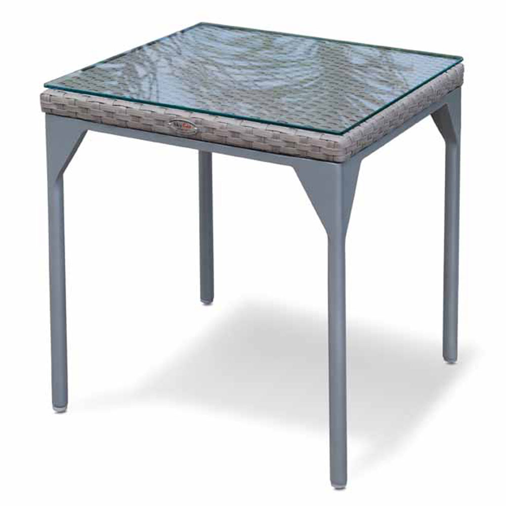 Brafta Side Table by Skyline Design