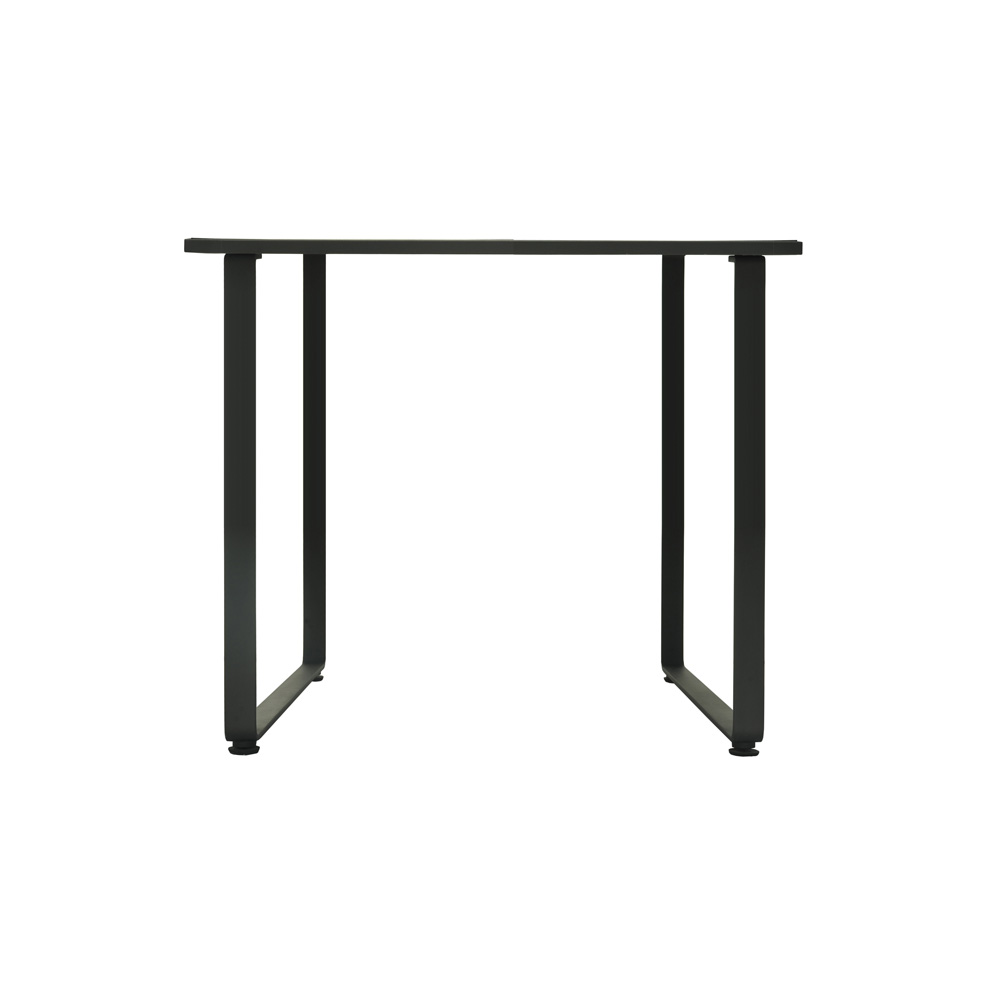 Horizon Square Coffee Table by Skyline Design